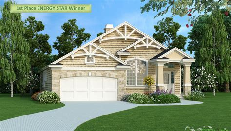 energy star house plans finding the right house plans and home builder the house designers