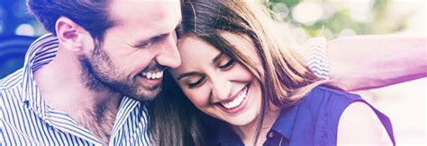 affordable teeth whitening   eltham london safe