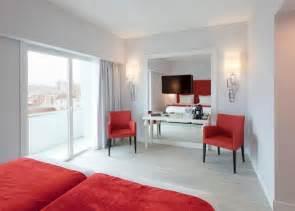 Smart Design lutecia smart design hotel lisbon compare deals