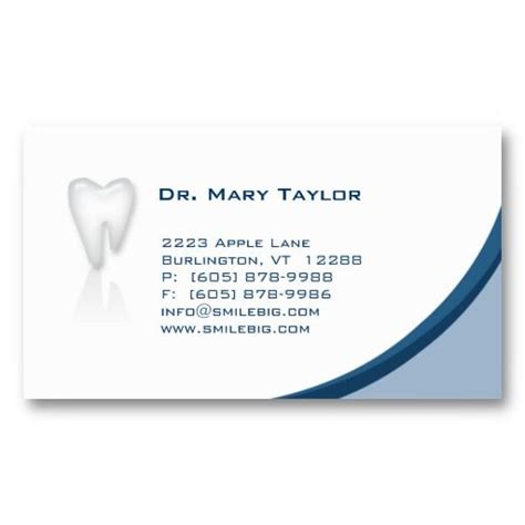 Dental Hygienist Business Card Templates by 16 Best Dental Hygiene Business Cards Images On