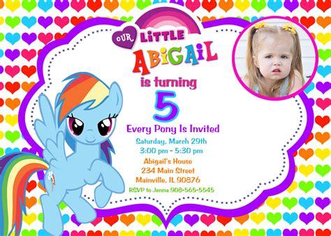 pool party invitations free oxsvitation com