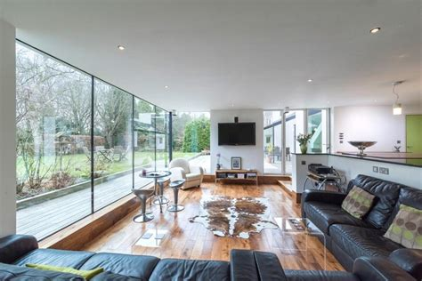Interior Design Darras by 8 Bedroom Detached House For Sale In Darras Road Darras