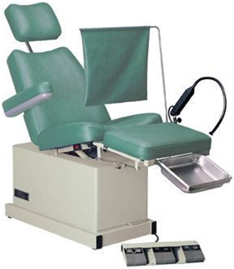 Podiatry Chair by New Hill Labs Podiatry Chair Chair For Sale Dotmed