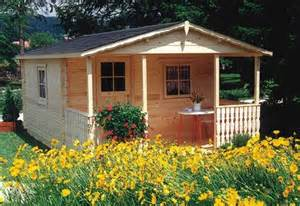 wooden garden houses loghouse garden summer houses for sale