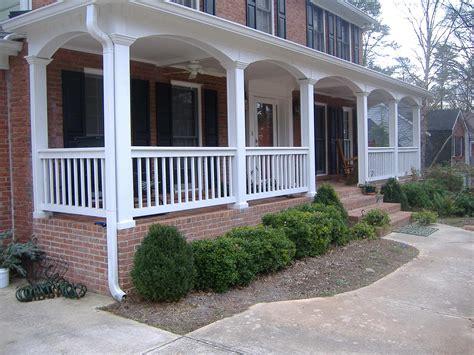 de porches porches