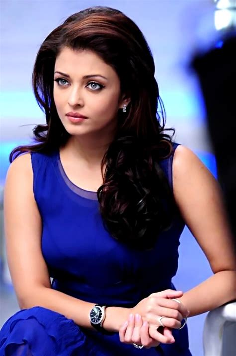 how to look like aishwarya rai with pictures wikihow aishwarya rai clear winter look at the amount of