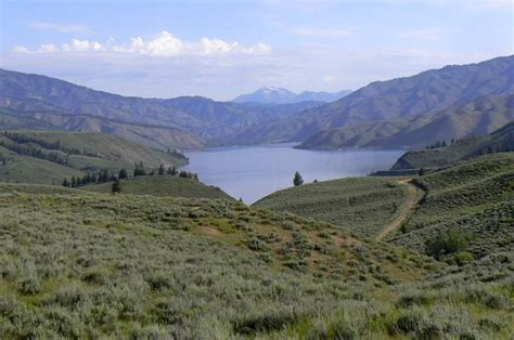 archived land near mountain home idaho acreage for