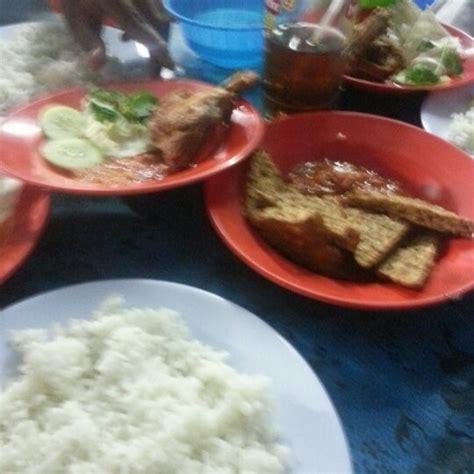 roti canai teh tarik bunana indian restaurant