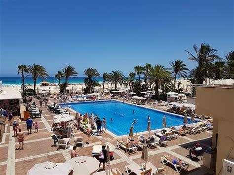 best hotel in corralejo riu oliva fuerteventura picture of clubhotel riu