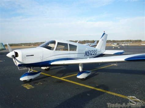 piper challenger for sale piper 140 aircraft http www trade a plane