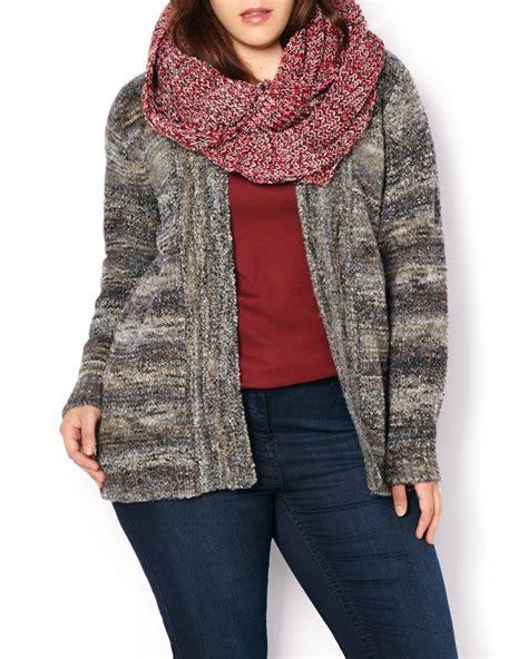 multi color cardigan multi colour shawl cardigan penningtons