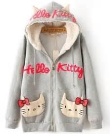 Jacket Hello Hoodie Pita hello home hello and on