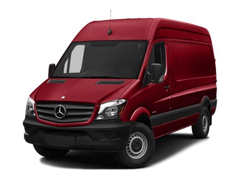 Mercedes Of Eugene new vehicles mercedes of eugene autos post