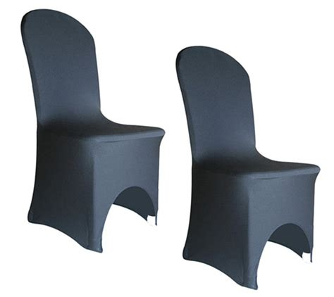 black spandex chair covers black spandex chair covers event essentials