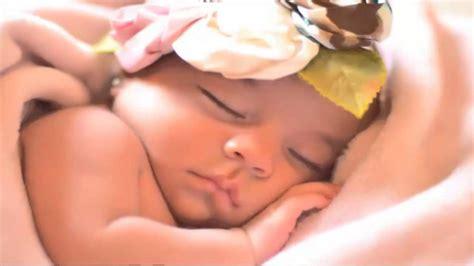 las imagenes mas lindas y tiernas las 10 fotos mas tiernas y dulces de bebes youtube