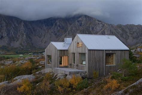 houses in norway norwegian house plans nordic comfort in minimalistic