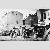 Jewish Ghettos During The Holocaust | 1988 x 1290 jpeg 466kB