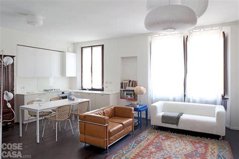 arredare 70 mq 70 mq la casa migliora cos 236 cose di casa