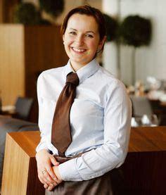 hostess, cyprus   amber job