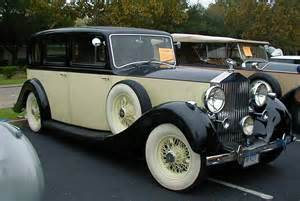 Rolls Royce Phantom Horsepower Rolls Royce Phantom Iii Photos Reviews News Specs Buy Car