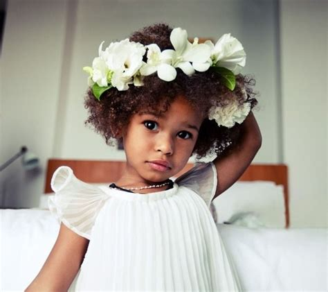 Wedding Hairstyles For Black Flower by 367 Best Flower Ring Bearers Images On