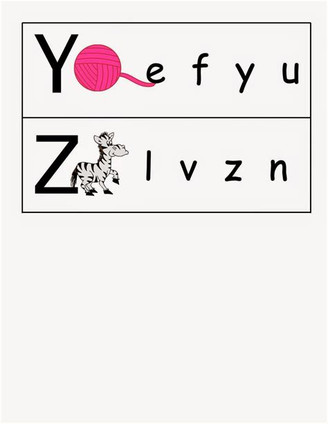 free alphabet upper and lowercase printable new free printable alphabet letters upper and lower case