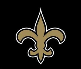 saints colors new orleans saints logo new orleans saints symbol