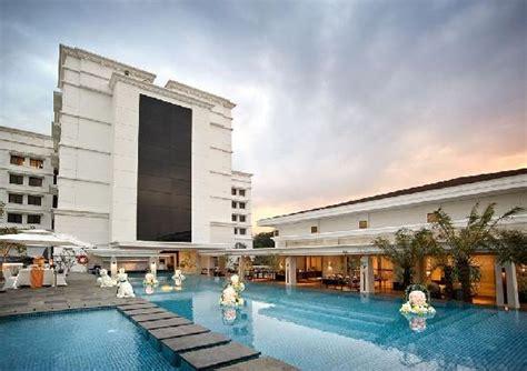 Kasur Hilon Bandung hotel bintang 5 di bandung archives java