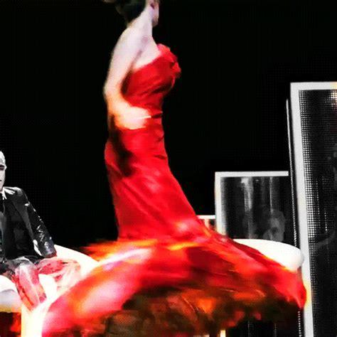 Katniss Dress Midi hunger inspired fashion rehberg