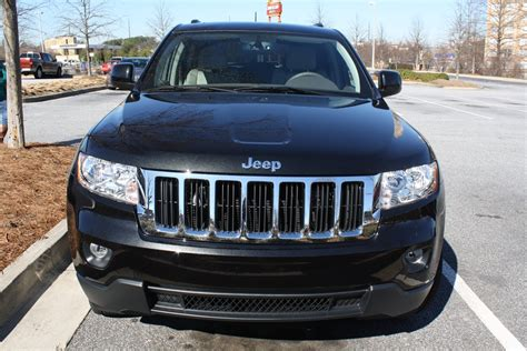 jeep laredo 2013 2013 jeep related images start 50 weili automotive network