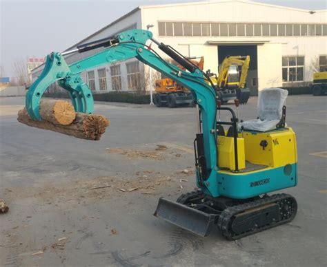 piccoli escavatori da giardino xn08 small excavators for sale mini excavators hydraulic