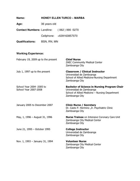 Resume Exles For College Dropouts New Resume Welcome To Naimi Manpower Services Corporation