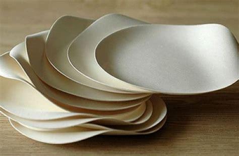 ikea piatti e bicchieri casa immobiliare accessori servizi di piatti ikea