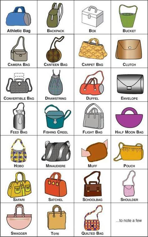bag purse style bag style guide sew bags handbags bags