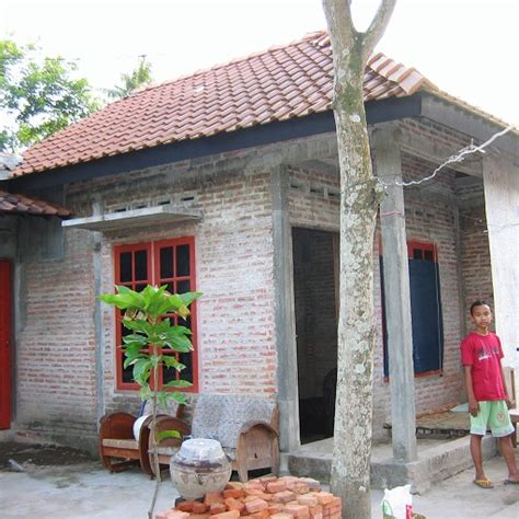 Small House Design In Bangladesh Confined Masonry Guidelines