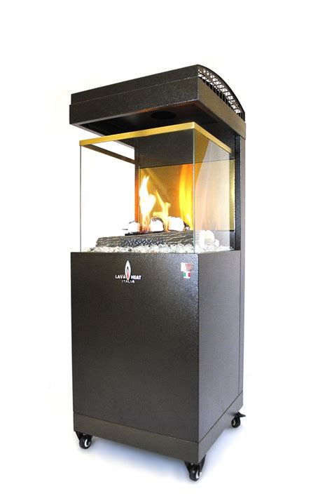1000 images about outdoor heaters on white