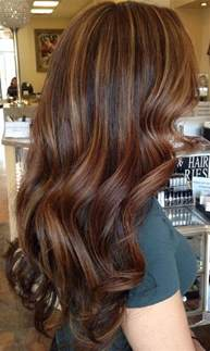 top hair colors best hair color ideas in 2017 7 fashion best