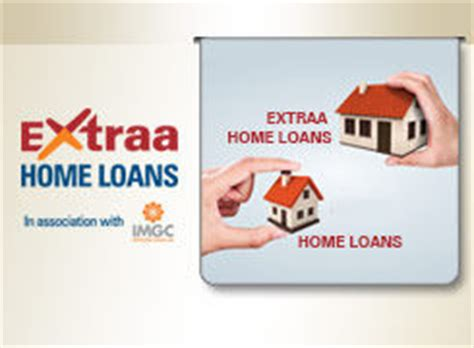 housing loan icici mortgage loans home loan options icici bank