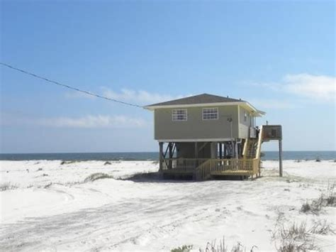 fort morgan house rentals pin by chasity cleckler chapman on gulf shores fort morgan pinterest