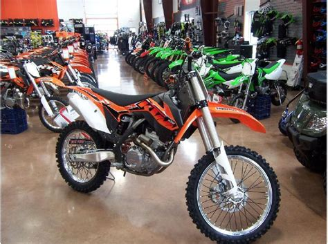 2014 Ktm 250sx Horsepower Ktm Other In Indiana For Sale Find Or Sell Motorcycles