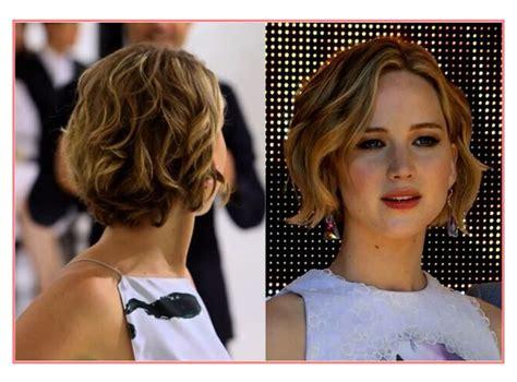 cute medium haircuts for long faces cute hairstyles 2018 short haircuts for long faces best