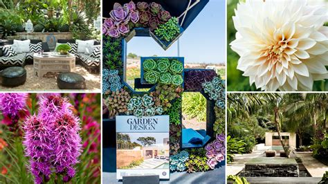 garden design journal contact relaunch the editor of garden design on the new issue