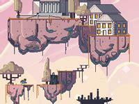 game design wits digital arts wits university