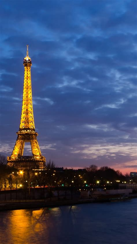wallpaper iphone 6 eiffel free download paris city iphone 5 hd wallpapers free hd