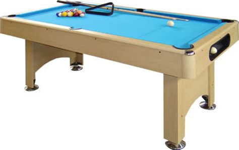 pool table equipment nevada snooker and pool tables and equipment reviews