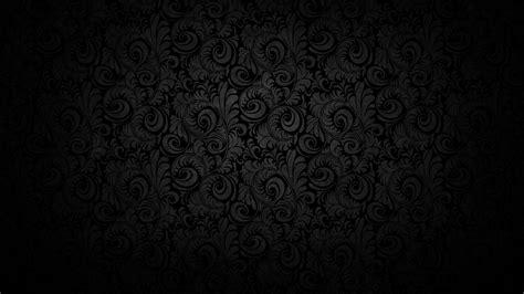 wallpaper black   beautiful full hd