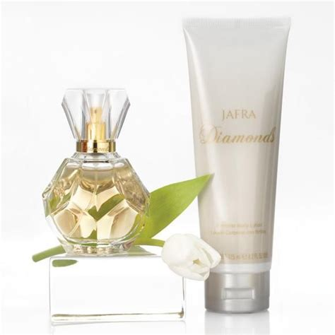 Parfum Jafra Gardenia Blossom Edp 17 best images about fragrances on