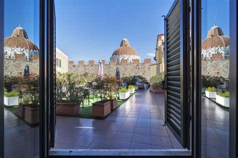 hotel il giardino pisa hotel il giardino pisa italia prezzi 2018 e recensioni
