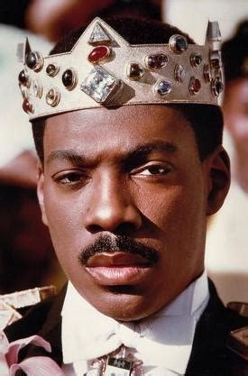 Its Official Eddie Murphys The by Eddy Murphy To Host The Oscars In 2012 M P