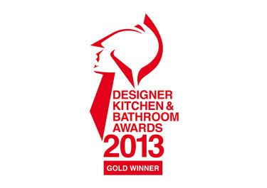 Designer Kitchen And Bathroom Awards Distinctions Roca